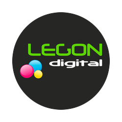 legon digital