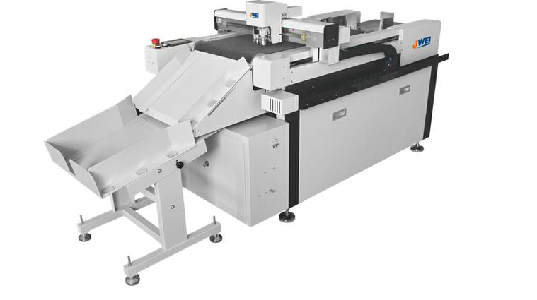 KNF0604_flat bed digital cutting