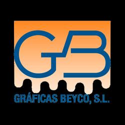 Gráficas Beyco